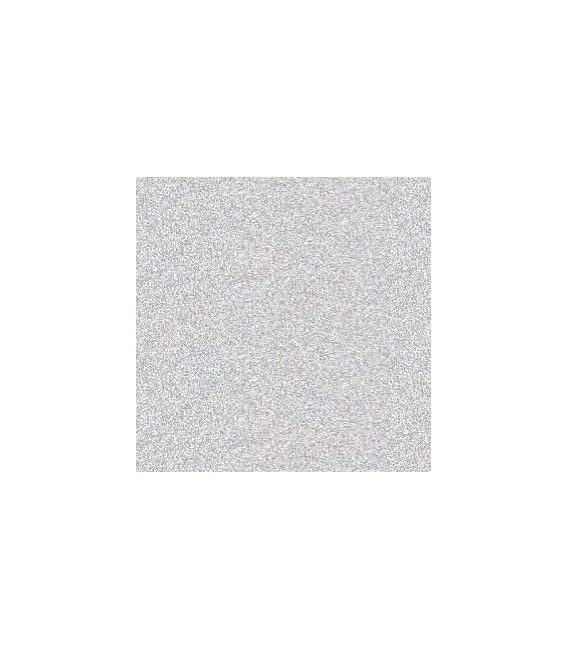 Paint 2K Silver GR Glass / Glass (1.5 L)