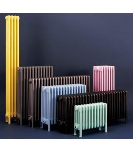 Painting Radiators 1/2L (-20%)