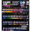 Paint Game Air Vallejo - 18ml