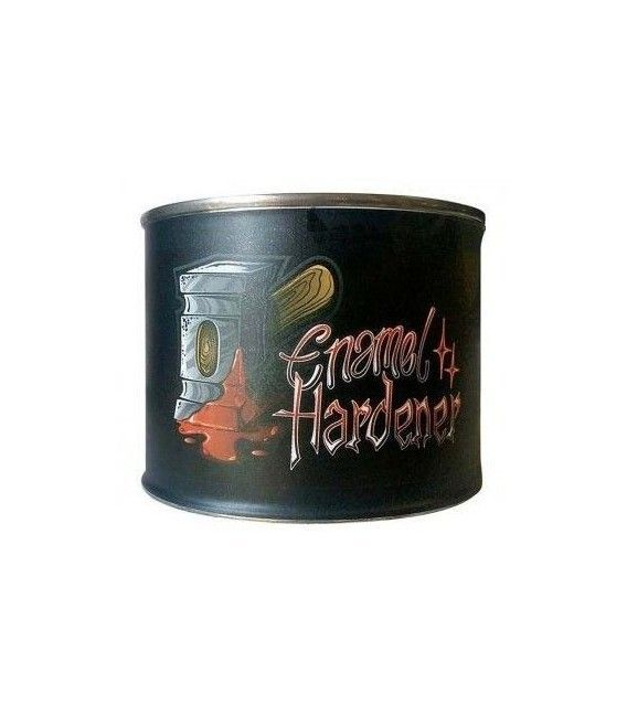 Catalizador Pinstriping Custom Creative 500ml