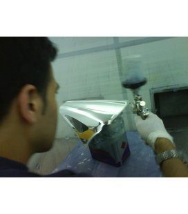 AZKEN BERNIZA CHROME CF4 - 1L +CAT20% + DIS20%