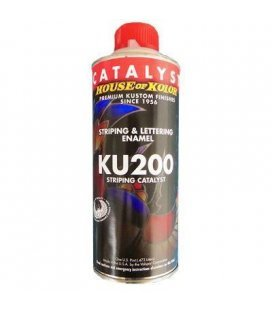 Catalisador Pinstriping HOK (436ml)
