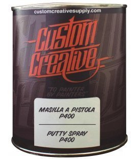 Massa Arma Custom Creative 1L