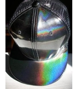 Paint-Effect Holographic / Rainbow (250ml)