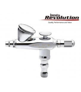 Airbrush Iwata Mini Revolution HP-M1 0.3 mm)