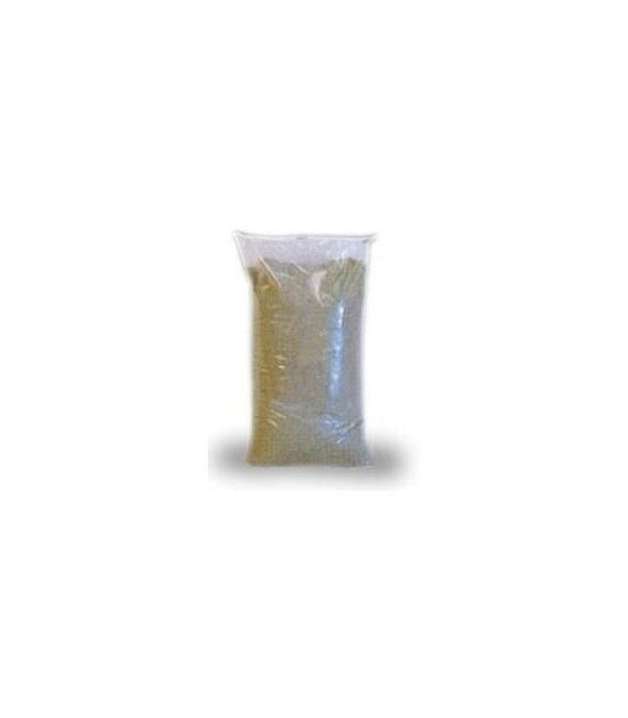 Bag Sand for Blast - 25Kg