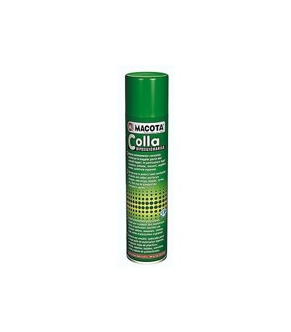 Spray Kleber Reposicionable