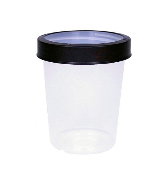 Cup-Mixing PPS (400ml)