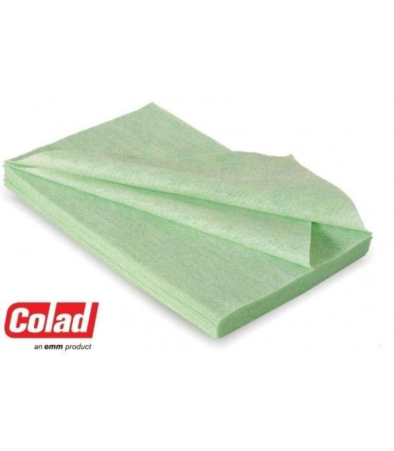 10ud Cloth atrapapolvo Without Tissue (61x37cm)