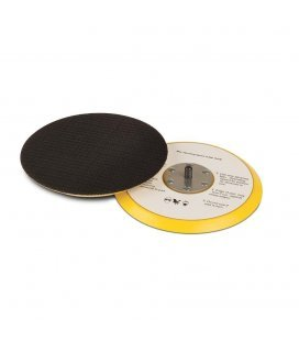Plate Discs Adhesive Without Holes 150MM