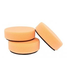 HARD foam Polishing 15cm