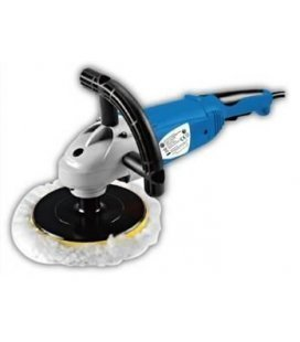 Polisher Electric Adjustable