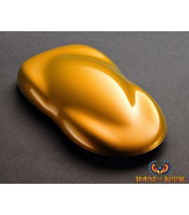 Farbe Candy-UK14 German Gold House Of Kolor
