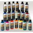 Auto Air Colors Semi Opaco (120 ml)
