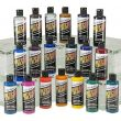 Pintura Caramel Auto Air - 120ml