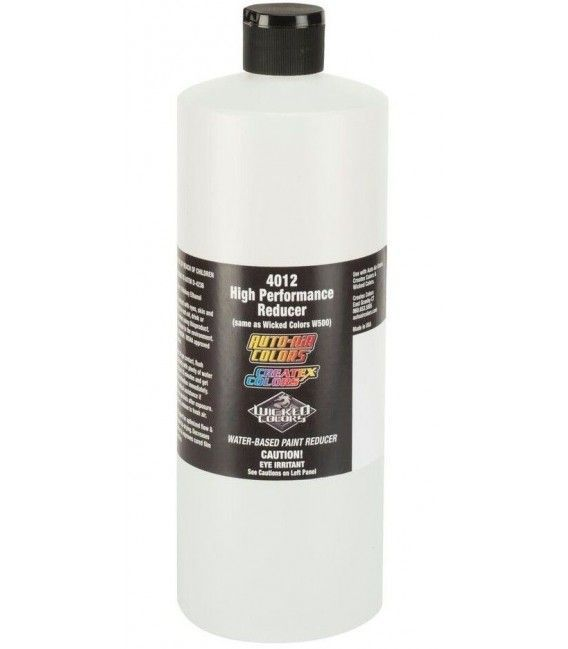 Reductor de Createx/Dolent/Auto Air (960ml)