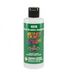 Harz Entrecapas 4030 Auto - Air 120ml