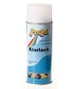 Spray Pintura Akrilikoa Distira Prosol