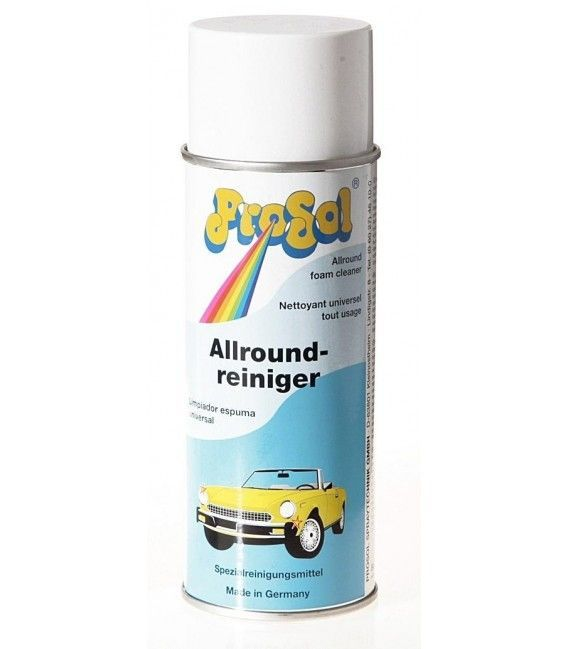 Spray-Universal-Reiniger