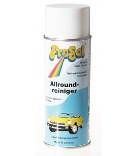 Spray Limpador Universal