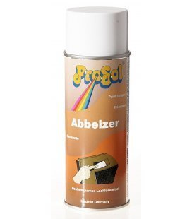 Pintura Spray Stripper Pinturas