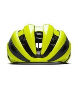 1/2L Fluorescente Chartreuse Racing Colors