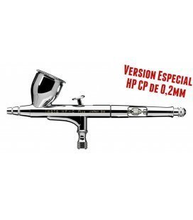 Airbrush Iwata High Performance HP-C Plus SPECIAL (0,2 mm)
