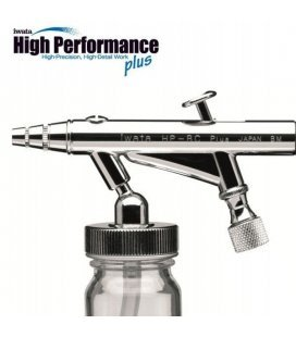 Iwata High Performance HP-BC Plus (0,3mm)