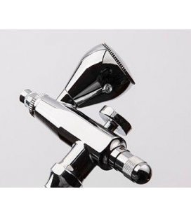 Airbrush Mini T206 - 0.3 mm