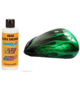 120ml Auto Air Entrecapas / Antisangrado