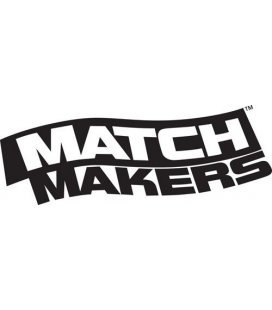 Plantilla CABELLOS / MATCH MAKERS Artool