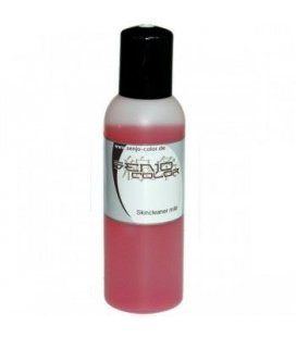 Azala cleanser Senjo - 100ml