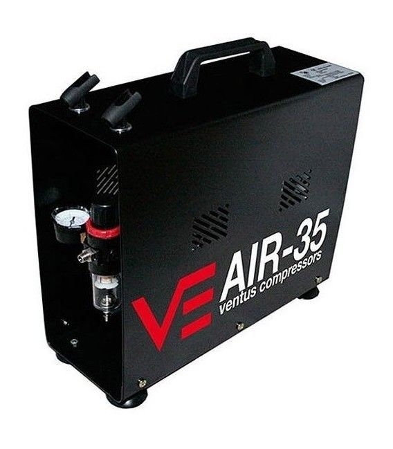 Aerografia Compressor Air 35 (-30%)