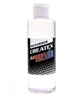 Retarder Createx (120ml)