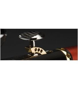 Airbrush Gogorragoa & Steenbeck Infinity CR PLUS 0.15 mm