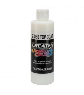 Varnish Gloss Createx - 60ml