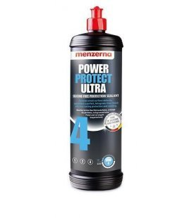 Politur Power Protect Ultra Menzerna