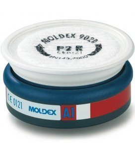 Filters Combined Series 7000/9000 Moldex - A1