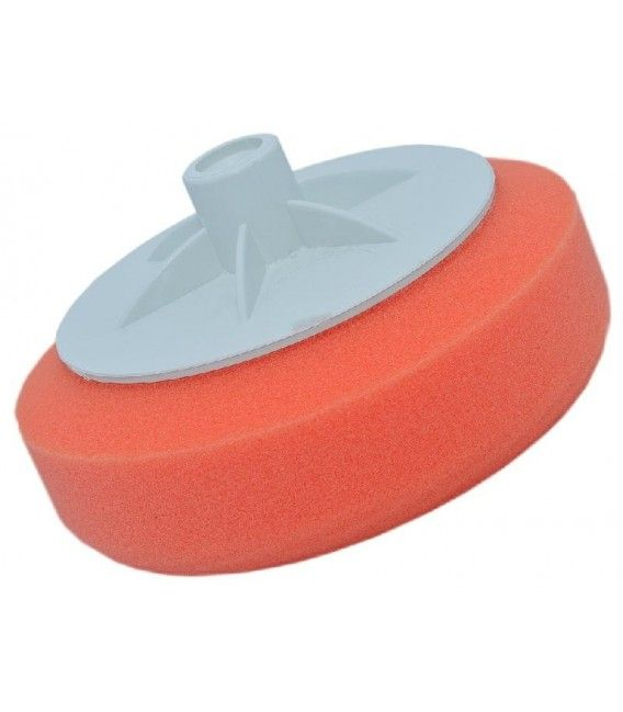 Foam HARD Polishing Dish - 15cm