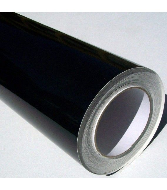Mask Gloss Black - 50mtr