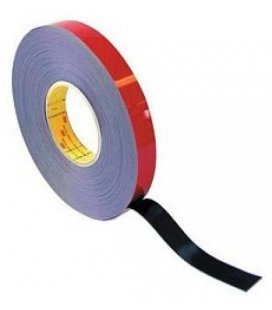 Tape Double Sided Acrylic Foam 3M (12mm x 20mtr)