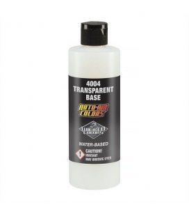 Transparente a Base 4004 Perverso / Auto Aire - 60ml