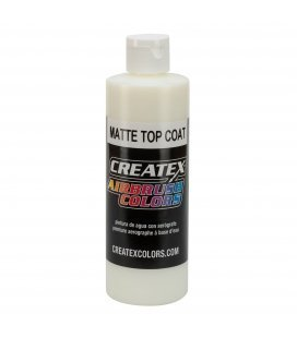 Verniz Mate Createx - 240ml