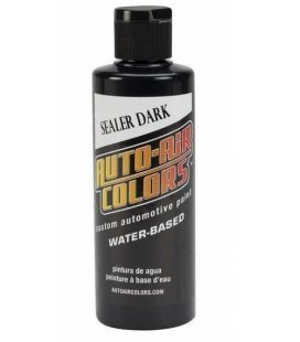 Farciment/Primer Negre Auto Air 120ml