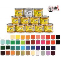 Pintura Pinstriping 1 Shot (118ml)