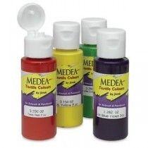 Ehungintza Medea