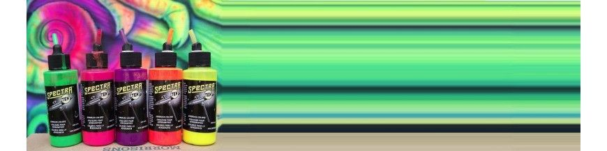 Badger Espectros Tex