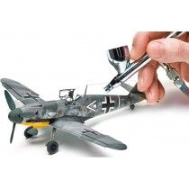 Paint Airbrushing Hobby / RC / scale Models