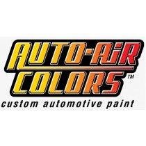 Pinturas Auto Air