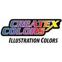 Ilustration Createx
